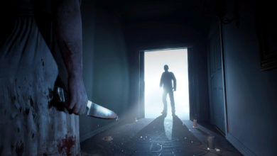Infliction extended cut recensione ps4