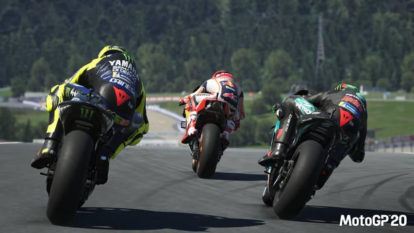 MotoGP-20-Recensione-C
