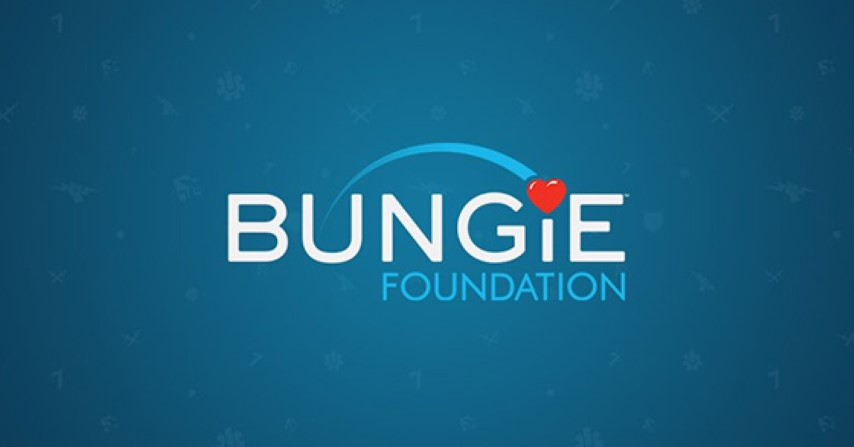 Bungie Foundation