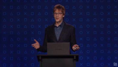 PlayStation 5 presentazione