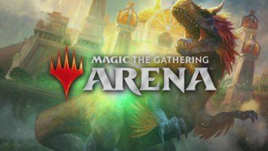 Magic: The Gathering