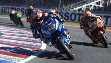 MotoGP-20-Recensione