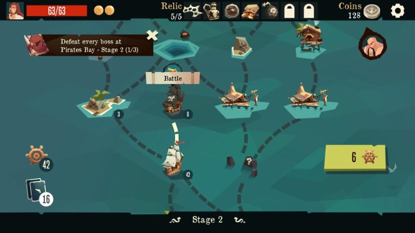 Pirate-Outlaws-Recensione-Nagiazione