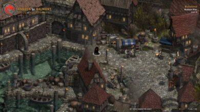 Alaloth-Gameplay-A