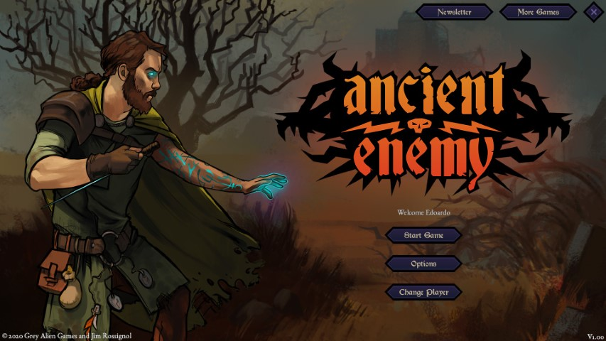 Ancient-Enemy-Recensione-A