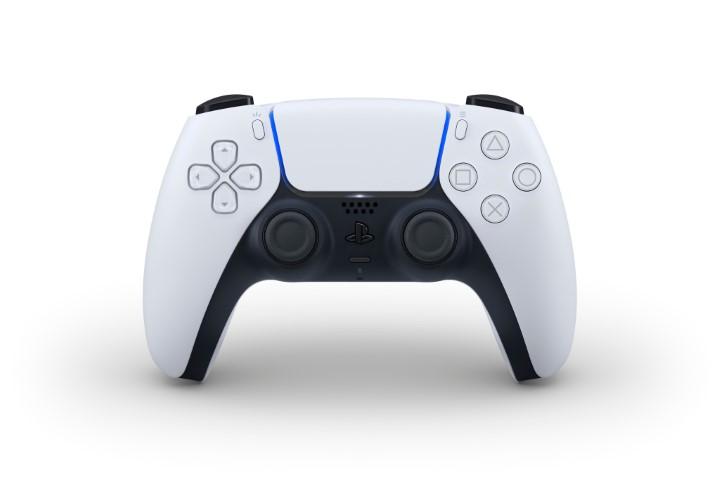 DualSense-Controller-PS5