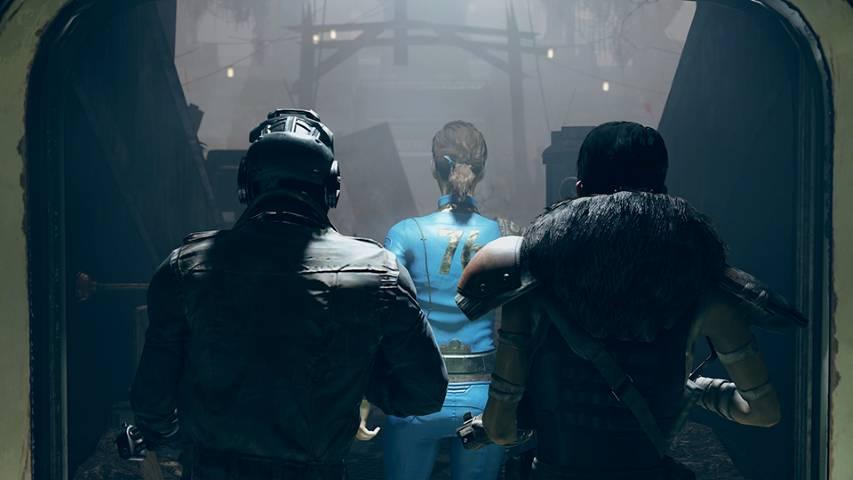 Fallout-76-Wastelanders-B