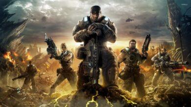 Gears-of-War-Speciale