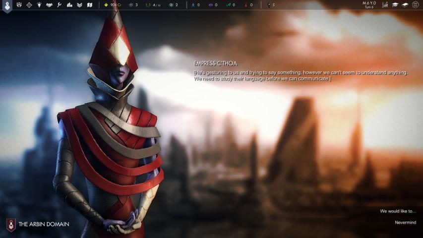 Pax-Nova-Recensione-A
