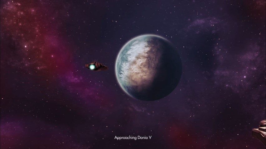 Pax-Nova-Recensione-C