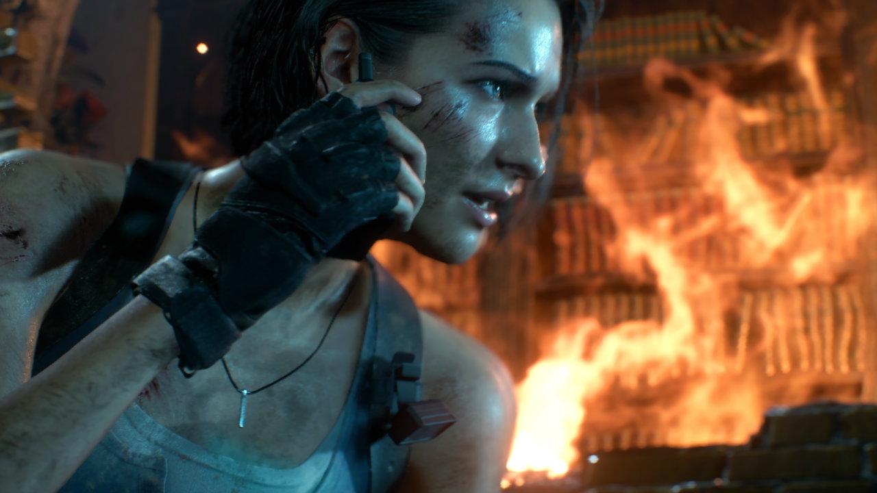 Resident-Evil-3-Recensione