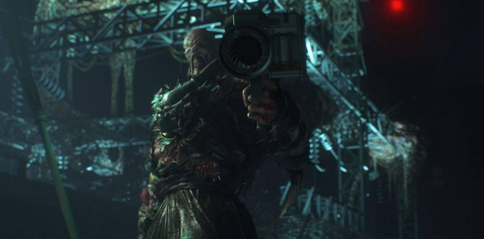 Resident-Evil-3-Remake-Recensione B