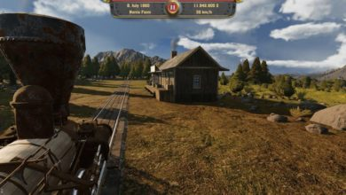 Railway-Empire-in-game
