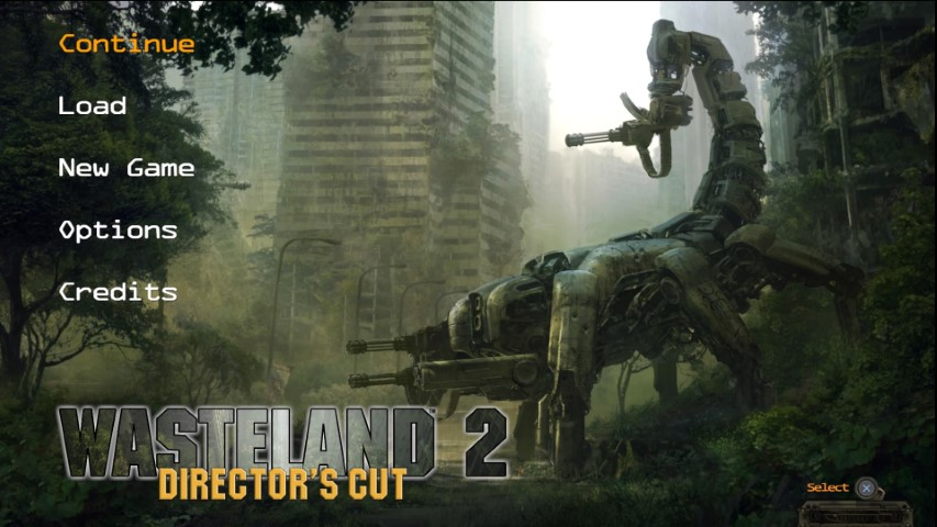Wasteland-2-speciale