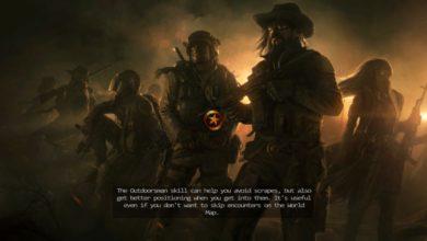 Wasteland-2-Speciale-parte-2