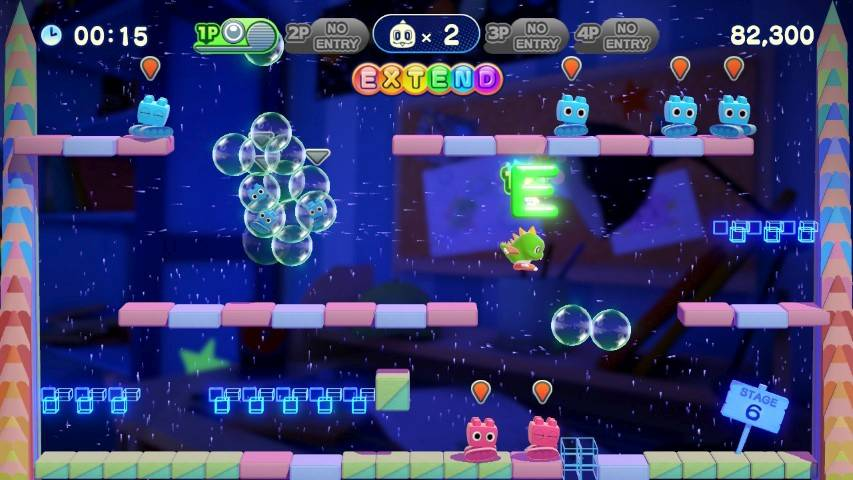 Bubble-Bobble-4-Friends-Recensione