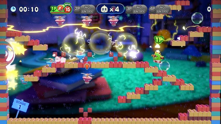 Bubble-Bobble-4-Friends-Recensione-2