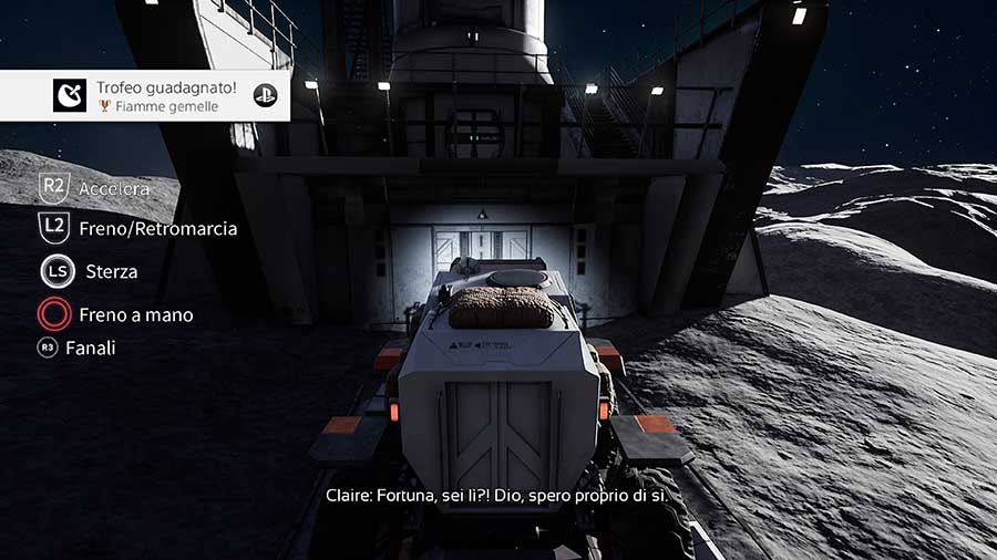 deliver us to moon recensione ps4