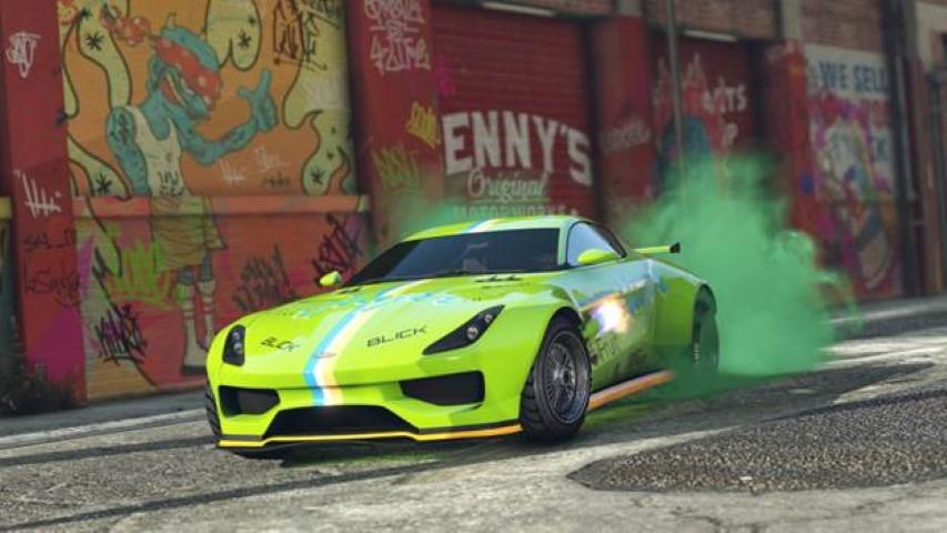 GTA-Online-17042020