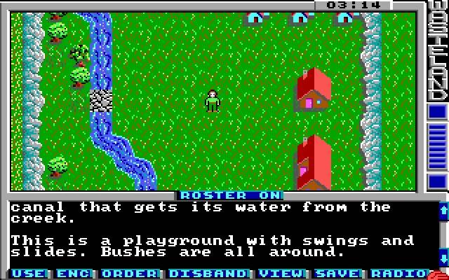 Wasteland-C64