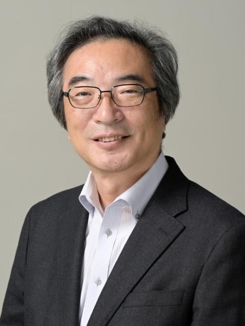 Toru-Iwatani-Pac-Man
