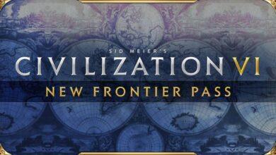Civilization-VI-New-Frontier-Header