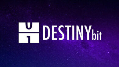 DESTINYbit