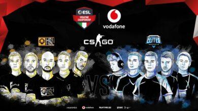 ESL-Vodafone-Championship