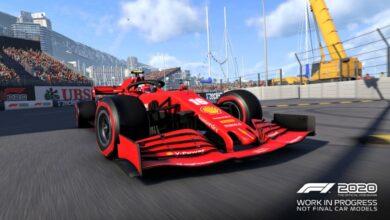 F1-2020-Monaco