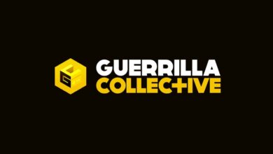 Guerrilla Collective