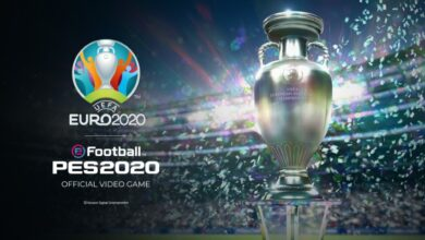 eFootball-Pes-2020-Euro-2020-header