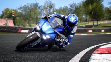 Ride-4-Annuncio