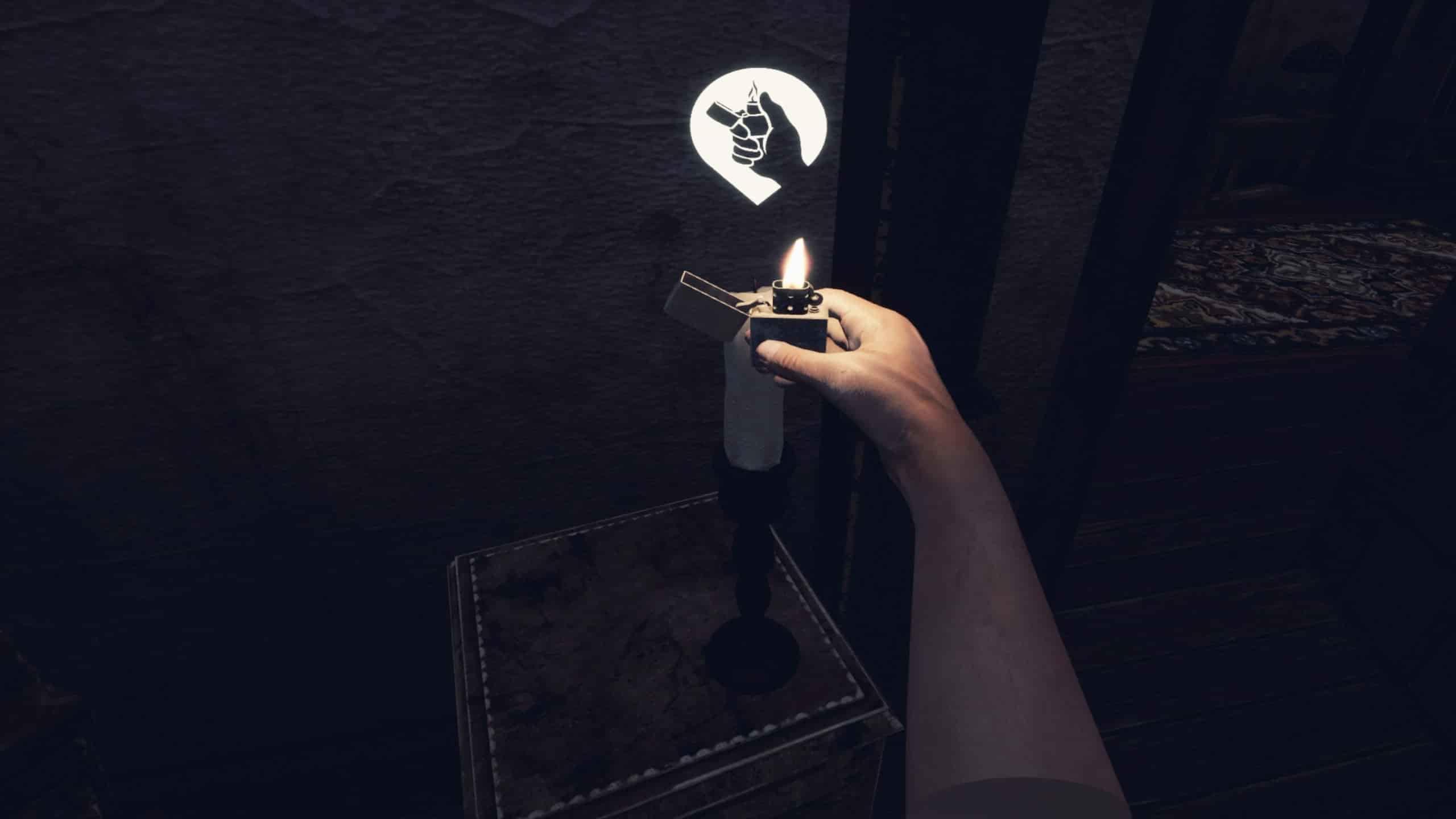 Dreambakc VR