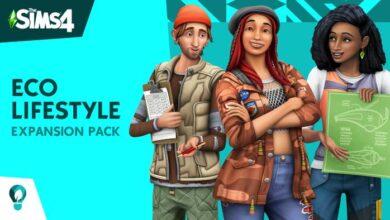 The-Sims-4-Vita-Ecologica-B