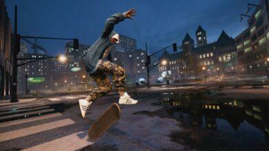 Tony-Hawk-s-Pro-Skater