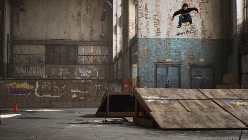 Tony-Hawk-s-Pro-Skater-B