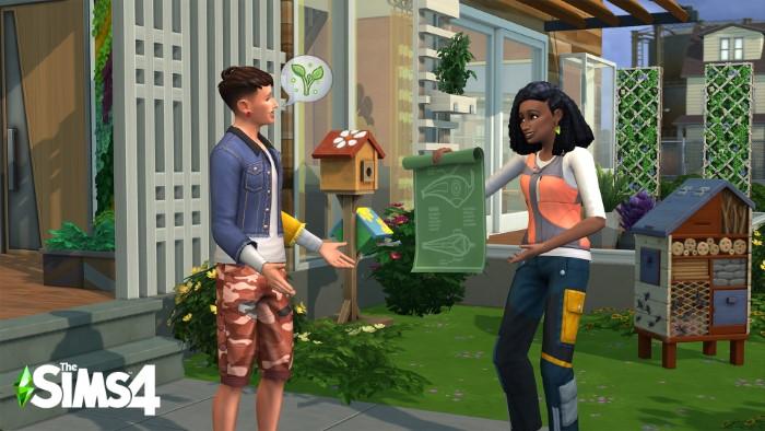 The-Sims-4-Vita-Ecologica-A