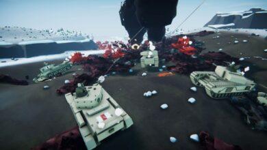 Total-Tank-Simulator-launch