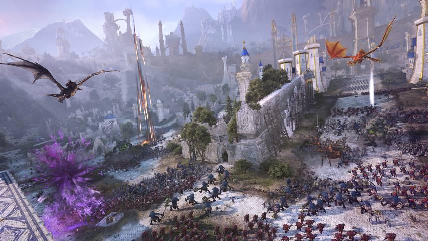 Total-War-Warhammer-II-Dlc-B