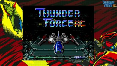 Thunder-Force-AC-Header