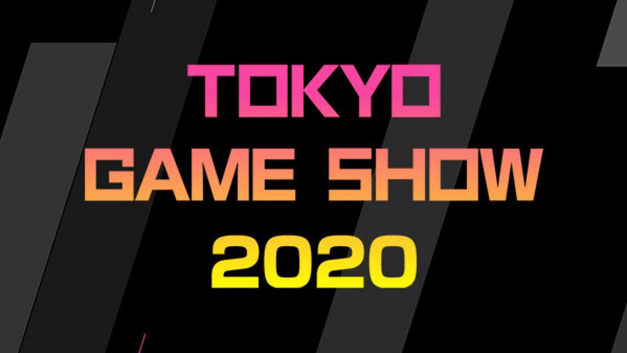 Tokyo-Game-Show-2020