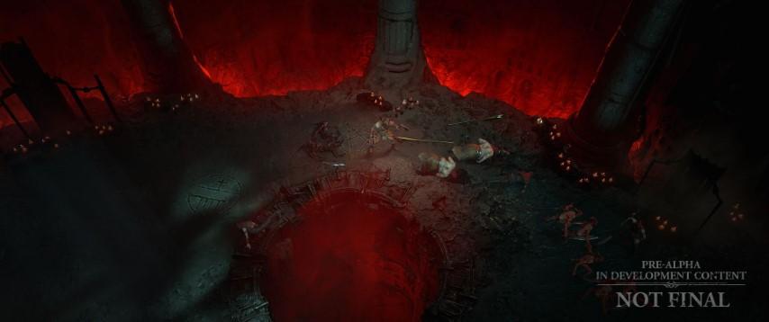 Diablo IV, le novità di giugno 2020 - IlVideogioco.com