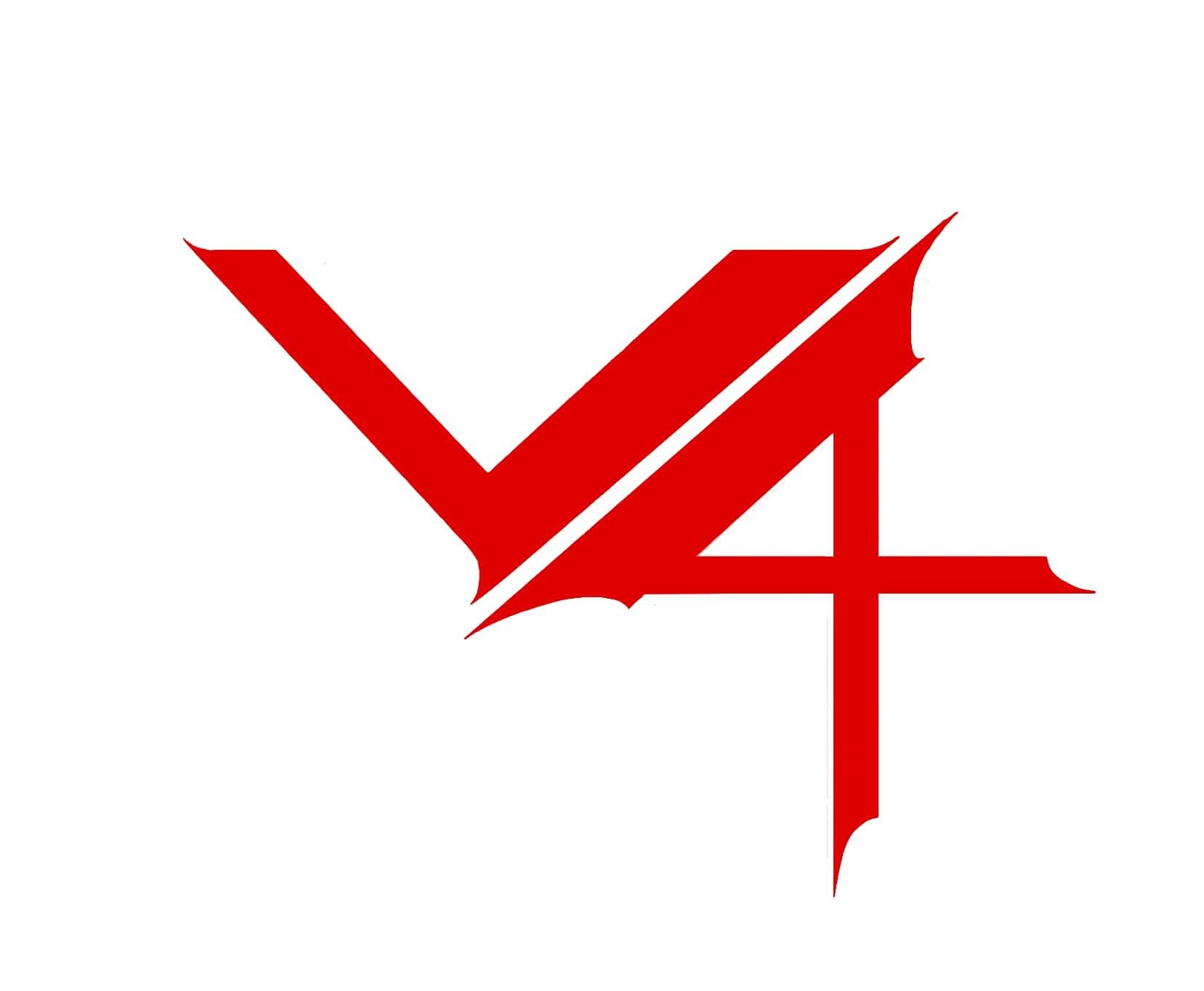 V4, aperte oggi le pre-registrazioni - IlVideogioco.com