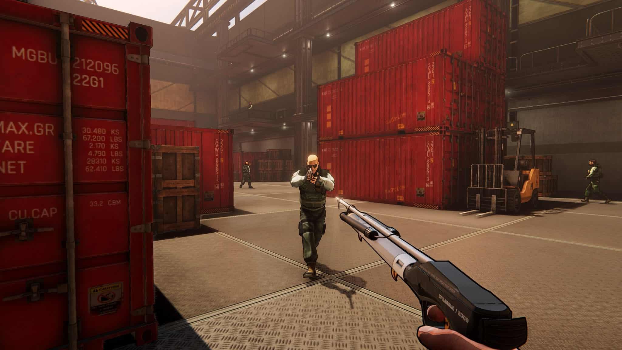 PlayStation 5, Sony svela la nuova console in due modelli