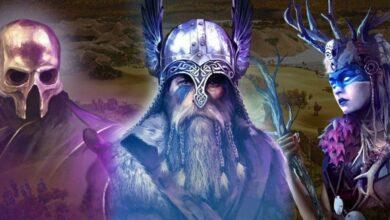 Fantasy General II - Invasion