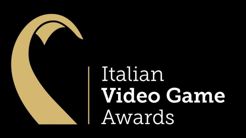 Italian Video Game Awards 2020