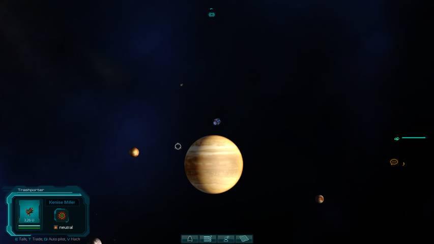 Gaia Beyond
