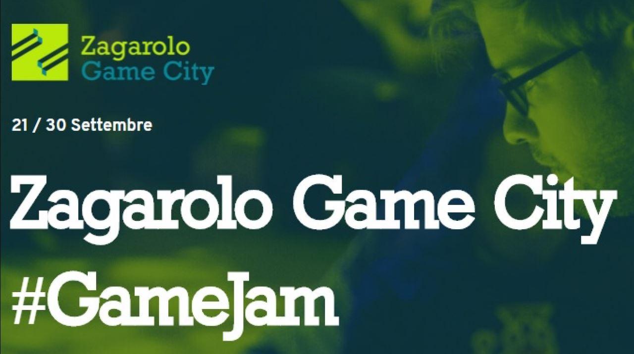 Parte la Game Jam di Zagarolo - IlVideogioco.com
