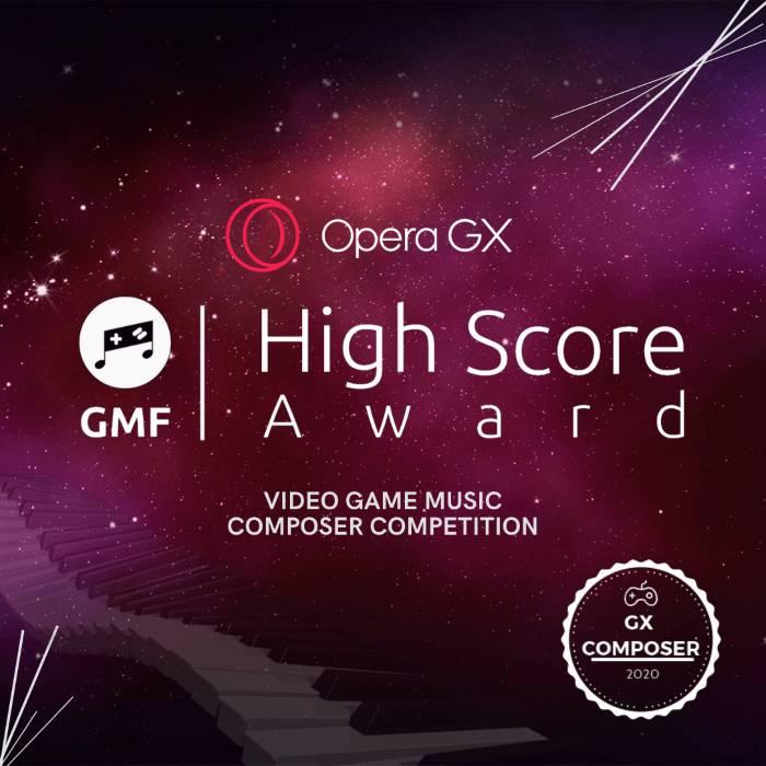 Game Music Festival ospiterà un concorso - IlVideogioco.com