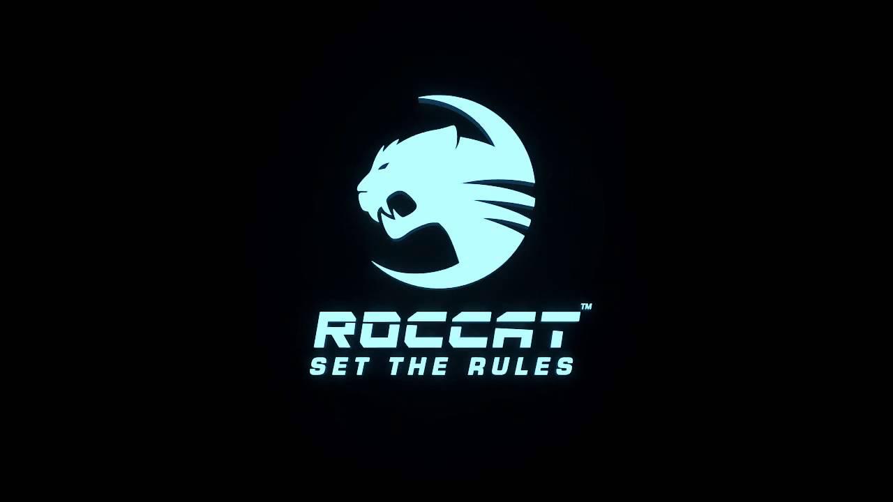 Roccat, svelate le nuove cuffie da gaming Pc - IlVideogioco.com